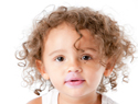 Reasons children's lips turn blue that every mom should know about