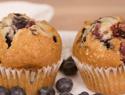 3 Delicious almond flour recipes that might make you ditch wheat flour