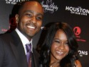 Bobbi Kristina Brown's husband gets busted for a DUI