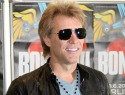 Bon Jovi calls Bieber an a-hole, joins list of celeb unBeliebers