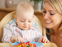 Born vegan: Is a meatless diet safe for babies?