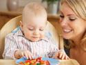Born vegan: Is a meatless diet safe for babies?