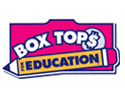What is Box Tops for Education?