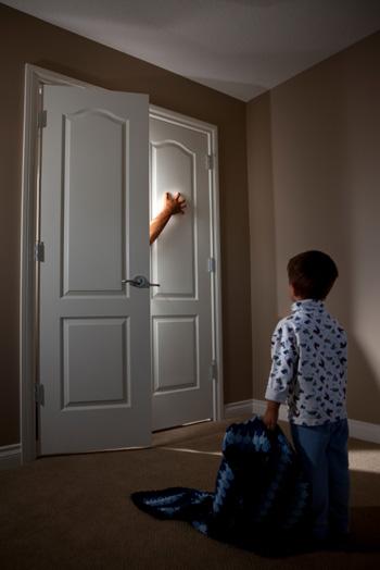 boy having night terrors 'Virgin Diaries' on TLC: The Life of an Adult Virgin