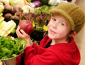 10 Healthiest foods your kids need to be eating