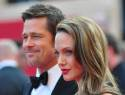 Brad and Angelina's generosity continues