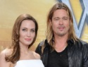 Brad Pitt: Angelina's mastectomy was empowering