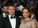Brad Pitt didn't think he'd ever win an Oscar