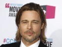 Brad Pitt: Depression led to drug use