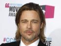 Brad Pitt: Depression led to drug use