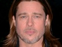 Brad Pitt: 