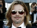 Brad Pitt slams Aniston marriage