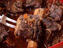 The basics of braising meat