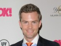 Bravo TV star shuts down Times Square for proposal