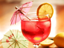 How to throw a sizzling summer cocktail party: 5 Easy steps