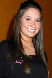Bristol Palin joins Secret Life of an American Teenager