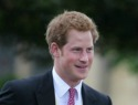 Britain is betting on another royal wedding