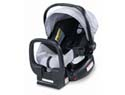 Infant car seats: Which one is right for you?