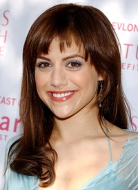 Questions remain on death of Brittany Murphy