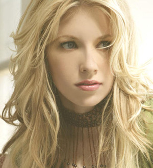 Brooke White gets back to American Idol