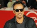 Bruce Springsteen lands a new saxophonist