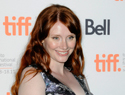 Bryce Dallas Howard gives birth to a baby girl
