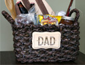 "Build your own ""broquet"" for Father's Day"