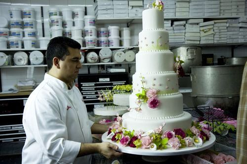 cake boss wedding cakes. Cake Boss is bringing the cake