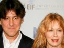Nancy Wilson and Cameron Crowe call it quits