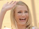 My Sister's Keeper Cameron Diaz exclusive
