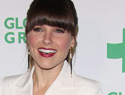 Can you live on $1.50 a day? Sophia Bush and Ben Affleck are