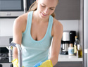 Can you really deep clean without chemicals?