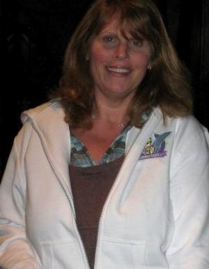 Carlene Deacy