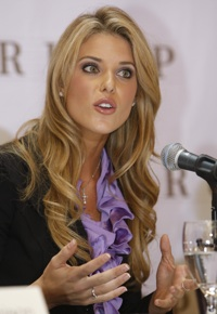Miss California lawsuit dropped