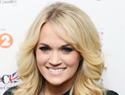 Carrie Underwood's fame gave her panic attacks
