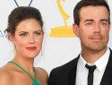 Carson Daly and fiancée Siri Pinter welcome baby No. 3