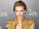 Cate Blanchett has no patience for directing