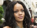 CBS says sayonara to Rihanna's song, all thanks to her tweets