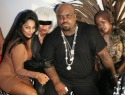 CeeLo Green has a messed up definition of rape