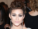 Celeb Hairstyle of the Week: Emmy Rossum