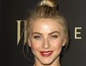 Celeb Hairstyle of the Week: Julianne Hough