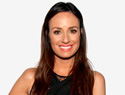 Celebody: E! News' Catt Sadler shares her slim-down secrets