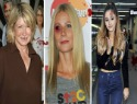 Celebrity cat fights: Martha Stewart, Mayim Bialik, Giuliana Rancic throw shade
