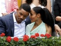Celebrity couples who avoided divorce