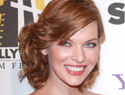 Top 20 celebrity redheads
