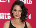 18 things about Jenny Slate you probably never knew