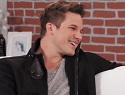 Celebs 101: 10 Things you didn't know about Matt Lanter
