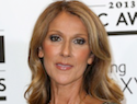 Celine Dion's mansion comes with a shocking price tag