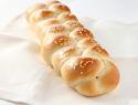 Classic Hanukkah: Challah recipe