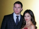 Channing Tatum isn't always the ladies man he portrays